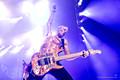 Phil Collen/Def Leppard